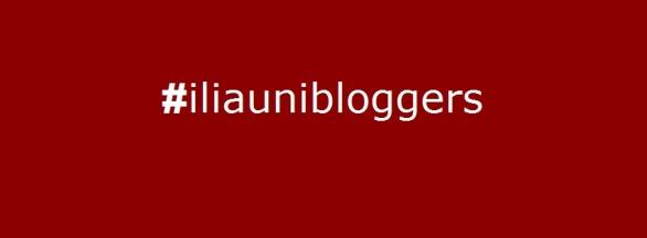 iliaunibloggers