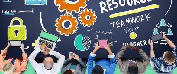 გასაუბრების მეთოდი, რომელსაც TOP პროფესიონალები იყენებენ – როგორ ამოვიცნოთ სუსტი და ძლიერი HR მენეჯერები - Copy